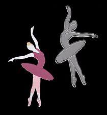 Signature Dies by Joanna Sheen - Ballerina SD204