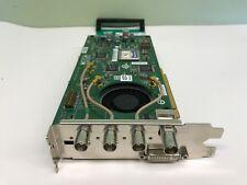 NVIDIA Quadro FX 4000 SDI PCI-E