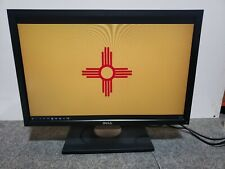 "Dell UltraSharp U2410f (24"") 1920x1200 Widescreen LCD Monitor TESTED"