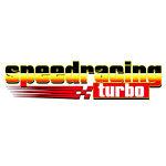 beasy-speedracingturbo