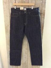 Edwin Regular Length 32L Jeans for Men