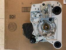 Ms660 ms066 chainsaw crankcase