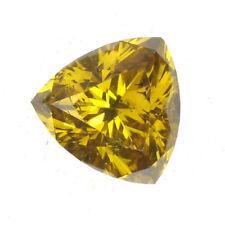 SI Naturdiamant Edelsteine