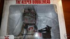 """The Evil Within The Keeper Bobblehead - 6"""" [NIB] SEALED"""