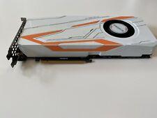 Gigabyte Geforce GTX 1080Ti 11GB