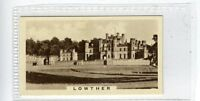 (JC9825-100)  COPE,CASTLES,LOWTHER CASTLE,WESTMORELAND,1939,#16