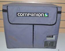 Companion Fridge/Freezer Comp655 55L DC 12/24V #839617