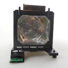 Projector Lamp MT60LP/50022277 W/Housing for NEC MT1060/MT1060R/MT1060W/MT1065