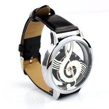 Ruhla Analoge Armbanduhren