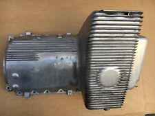 Porsche 951 944 Turbo Late oil pan 944 101 204 0R #1