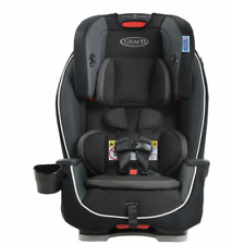 Graco® Safe Simple Adjust™ 3-in-1 Harness Booster up to 100lb Car Seat in Proof