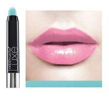 NEW Fran Wilson Moodmatcher Luxe Twist Stick - BLUE - personalised shade - QVC