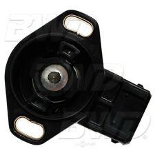 Throttle Position Sensor BWD EC3066