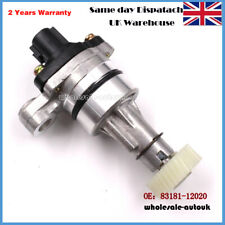 SPEED SPEEDO RPM SENSOR FIT TOYOTA HILUX RAV4 YARIS 83181-12020 8318112020