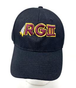 RARE RG III ROBERT GRIFFIN III Washington Redskins Baseball Cap Hat
