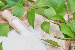 25 kg   Erythritol Sucralose Blend   Zuckerersatz   Süßen   Kalorienfrei