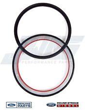 6.0L/6.4L Powerstroke Ford OEM Rear Crankshaft Main Seal F250 F350 F450 F550