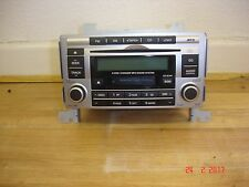 MP3 AUDIO Unit-MODEL M-465CE P/No. 96100 2B220
