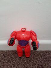big hero disney figure