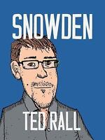Snowden by Rall, Ted