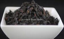 Dried Herbs: FO-TI ROOT Organic  (Polygonum multiflorum)  50g