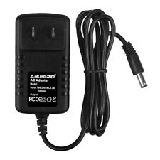 AC Adapter For Sony BDP-S6500 BDP-S3200 BDP-S1700 Blu-Ray Disc Player Power Cord