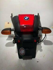 2002 BMW K1200 RS REAR FAIRING BRAKE LIGHT