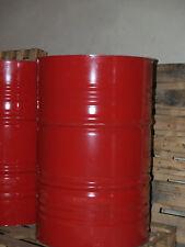 Olio Idraulico Eni Arnica 46 DA KG 180 (olio con alto indice di viscosità)
