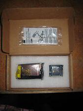X5865A 2.26GHz Quad Core Intel CPU w/ Heatsink