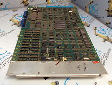 FANUC A20B-0005-0690/08F PCB BOARD