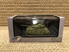 Dragon Armor 1:72 Panzer Kpfw. IV, Ausf H Mid-product., E. Front 1943, No. 60654