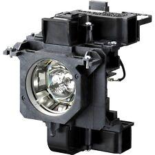 PANASONIC ET-LAE200 ETLAE200 LAMP IN HOUSING FOR PROJECTOR MODEL PT-EW630U