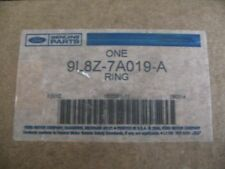 Ford Ring Gear Part # 9L8Z-7A019-A
