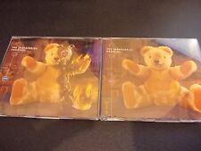 THE CRANBERRIES PROMISES 2 CD SINGLE SET