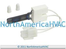 Trane American Standard Furnace Ignitor Igniter IGN0054 IGN00054 X24080149010