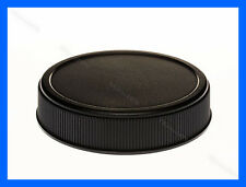Rear Lens Cap Contax G THIN GK-R1 G1 G2 35mm 45mm 90mm 35 45 90