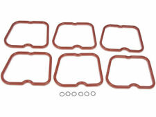 For 1989-1993 Dodge W250 Valve Cover Gasket Dorman 36237HB 1990 1991 1992