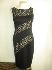 Maurices Lace Dresses for Women   eBay