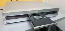 DVD grabador Sony RDR GX7