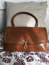 Hermes Damentaschen
