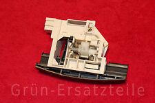 ORIGINAL Tirador 05917743 Miele Lavavajillas Cerradura de Puerta türverrieglung