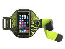 Griffin Light Runner Arm Band For iPhone 8 7 6s 6 SE Galaxy S7 S6 Edge S5