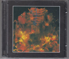 COIL Moon's Milk (In Four Phases)  2CD