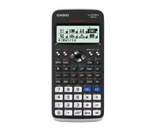 Calculadora Científica Casio Fx-570spx