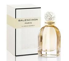 Balenciaga By Balenciaga 75ml Edps Womens Perfume