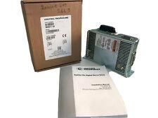 Control Techniques Servo Drive EB-203-00-000 Epsilon 203 P/N 960631-10 REV. A6