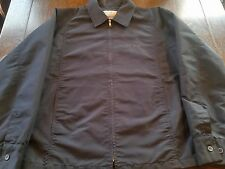 Men's Paul Frank Outside Mens Department Full Zip Jacket Size (Large) E.U.C