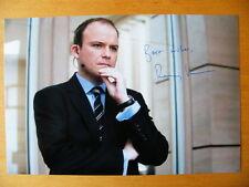 James Bond K Surname Initial Film Autographs