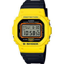 Casio G-shock Dw-5600tb-1er Dw-5600tb-1 Limit Edition