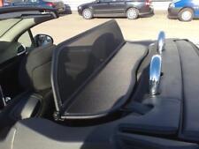 Peugeot 207 CC FRANGIVENTO NUOVO  MONTA SU TUTTI I MODELLI